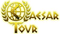Vai al sito Caesar Tour