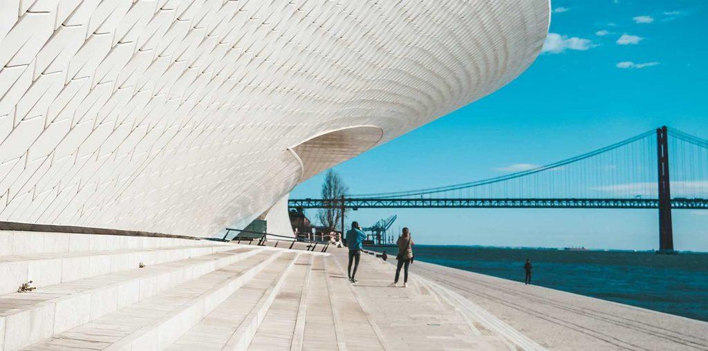 Lisbona: la luce, il fado, il carattere Parte 2