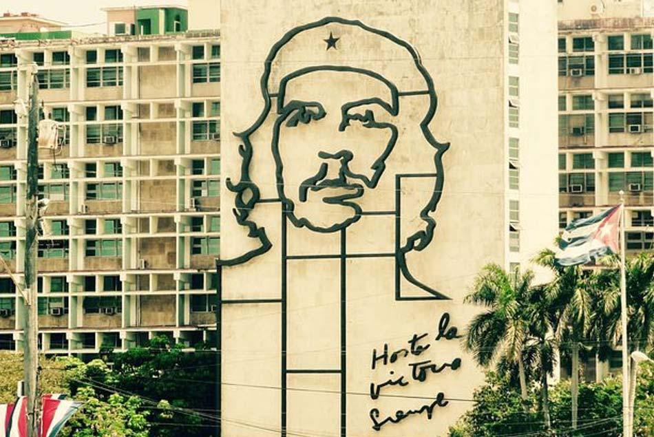 Avana Vecchia, nelle Casas de la Trova, i club dove con grande maestria si intonavano i canti popolari
