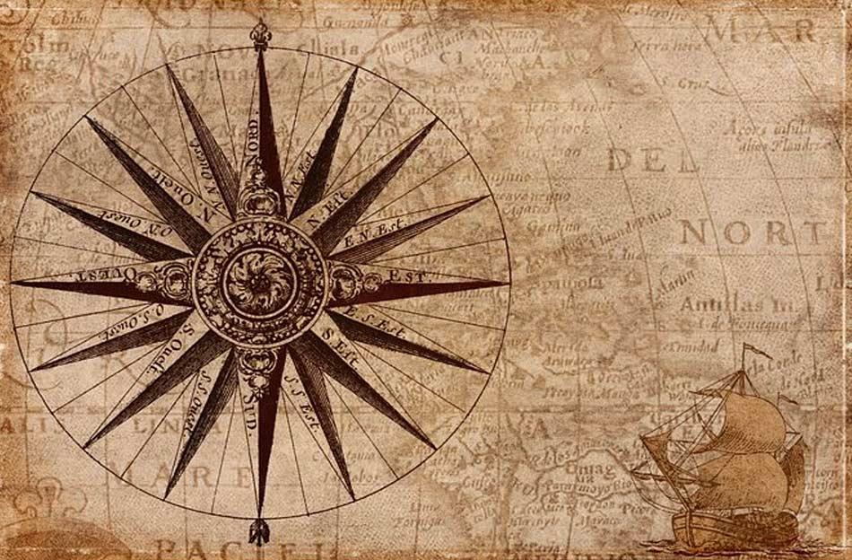 """Noi de """"Il Grillo Viaggiante"""" continueremo esattamente così, sullo stesso percorso, per gli stessi percorsi."""