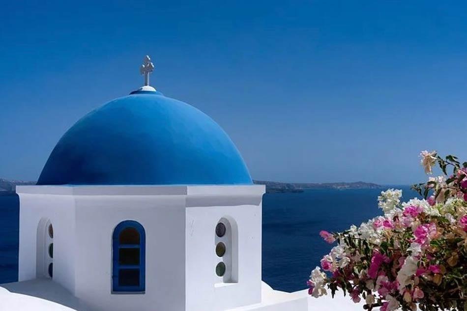 Accedendo al Mediterraneo, scegliamo innanzitutto un punto di partenza...(Predrag Matvejevic, Mediterraneo)