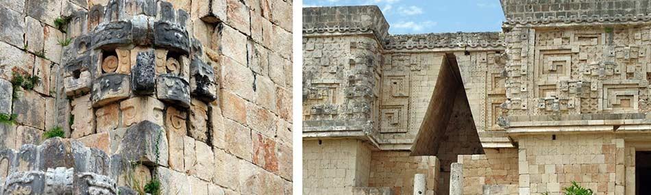 La fine misteriosa dei Maya