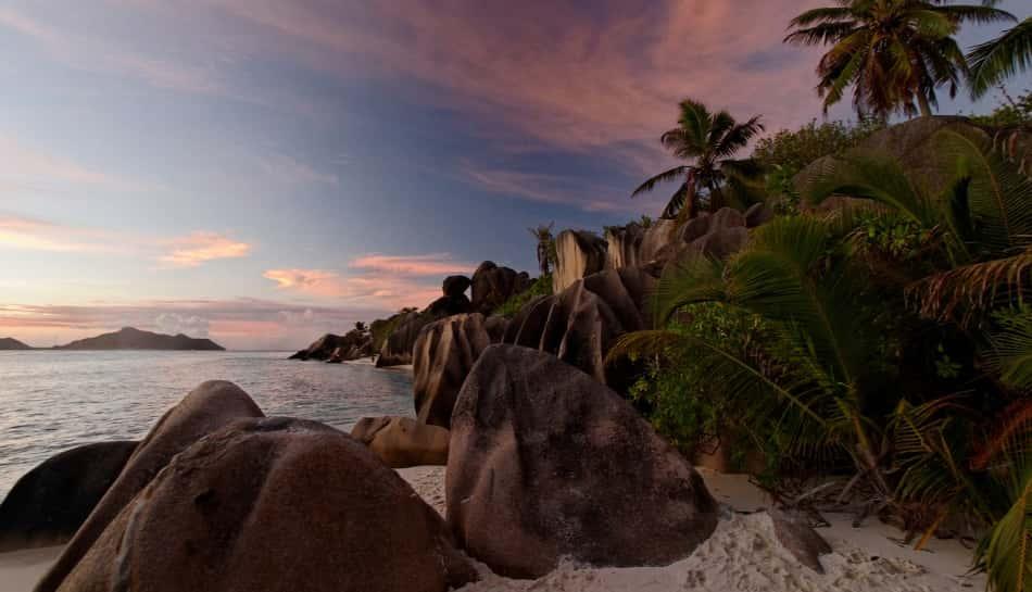Il nostro viaggio alle Seychelles fu la scoperta di un vero paradiso in terra