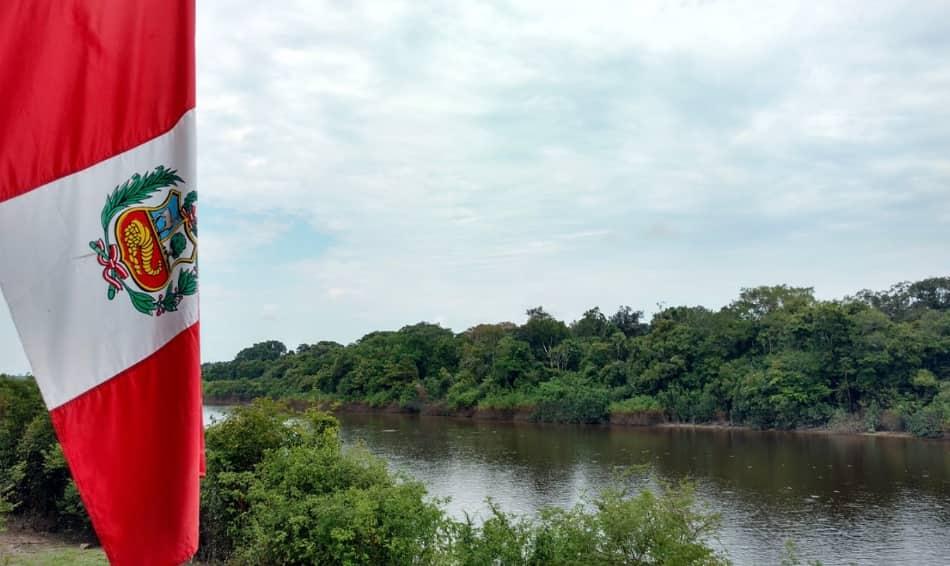 L'epica del fiume