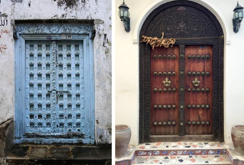 Il volto più autentico di Zanzibar