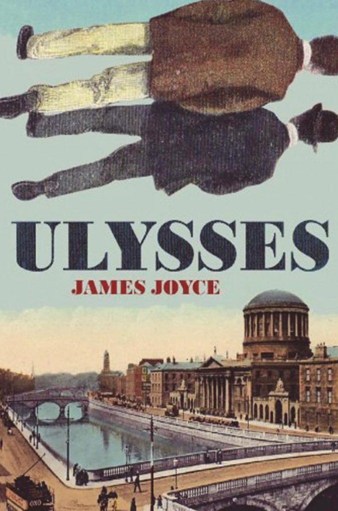 Il culto e il giorno di Joyce