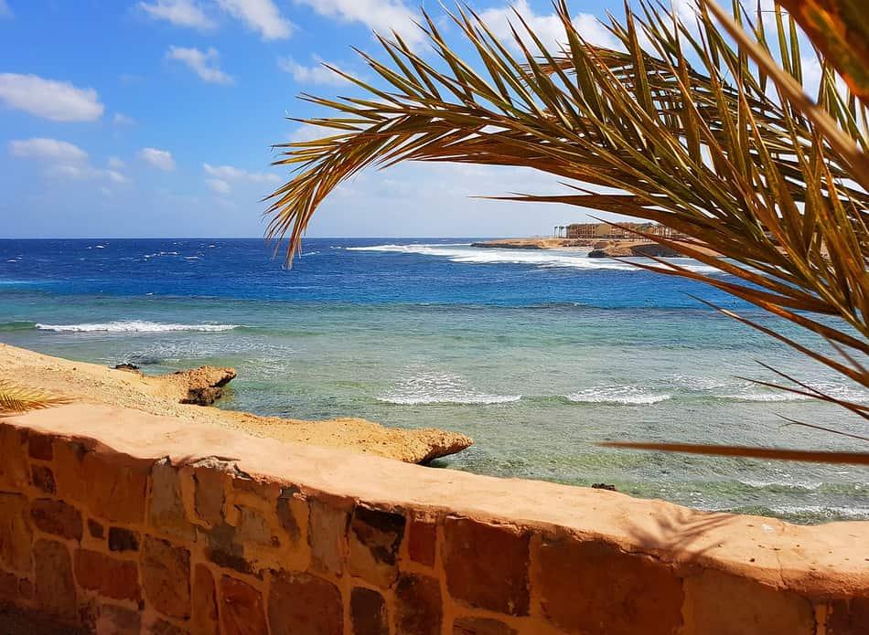 Sharm El Sheik L'Egitto dei sogni