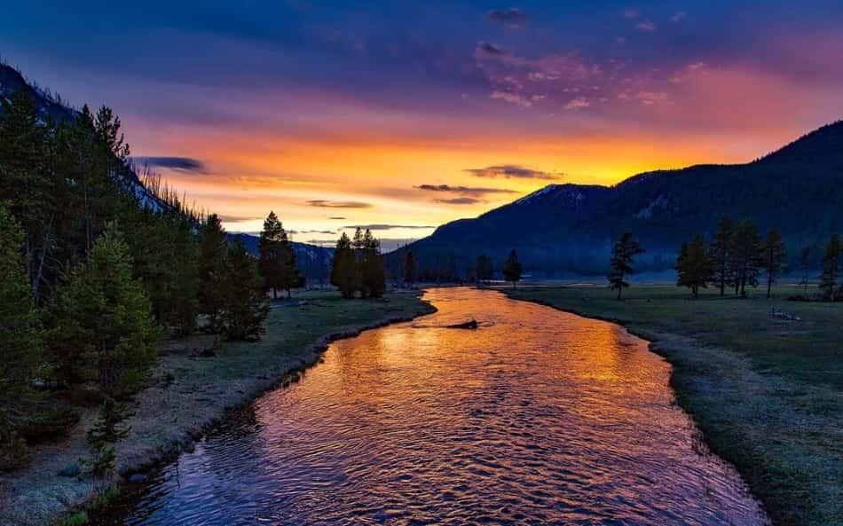 Il Montana non è una terra per tutti perché non è una terra facile