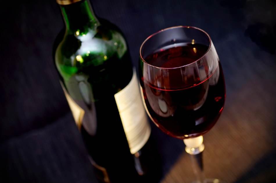 I vitigni che regnano nel territorio vitivinicolo della Puglia sono negroamaro e primitivo