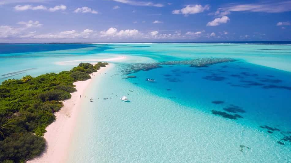 Maldive per sognatori e per curiosi